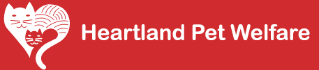 Heartland Pet Welfare